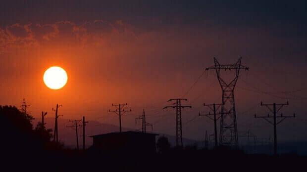 България получава 33 млн. евро от ЕС за два енергийни проекта