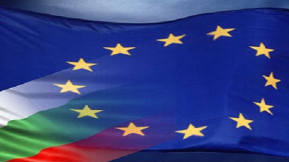 10 години България в ЕС - равносметката