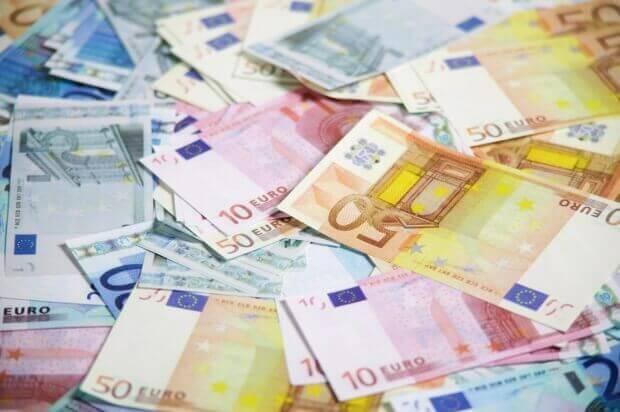 seminar-evropeisko-finansirane