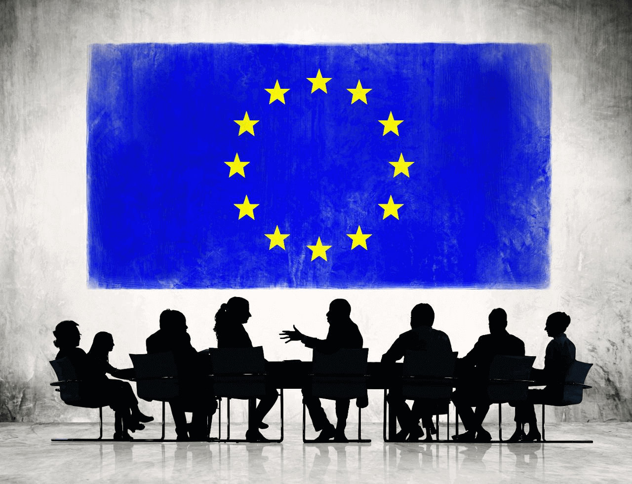 razrabotvane-i-upravlenie-na-evroproekti