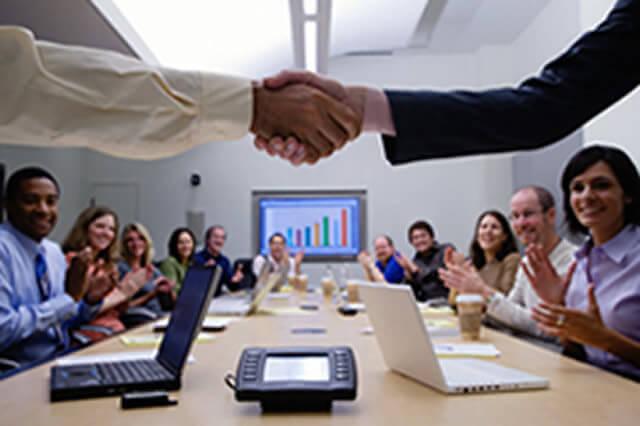 Бизнес семинари за европейски проекти